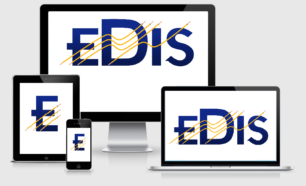 EDIS devices
